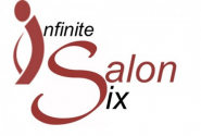 Infinite Salon